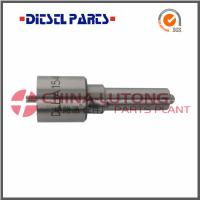 Wholesale bosch diesel injection nozzles DLLA155P1514 Match Valve F00VC01349 for Injector 044511024 from china suppliers