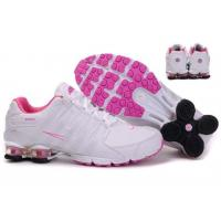 Wholesale Good design italian shoes brands most durable outdoor walking shoes from china suppliers