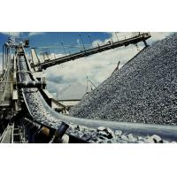 Wholesale Mining Industrial Belt Conveyor Machine from china suppliers