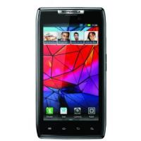 China 4.0 inch GSM/ GPRS/ EDGE/ WCDMA  gsm unlocked android phones on sale