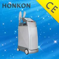Wholesale Big Spot Size IPL Hair Removal Machine Touch LCD Acne Removal Device from china suppliers