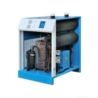 Wholesale 65 Kw Fan Power Air Dryer from china suppliers