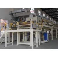 Wholesale Mayer Bar BOPP Jumbo Roll Solvent Adhesive Tape Coating Machine from china suppliers