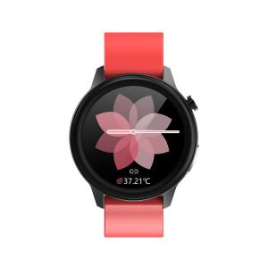Wholesale Nordic 52832 Women Bluetooth Watch from china suppliers