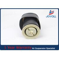Wholesale Original BMW Air Spring Suspension Gas Filled Air Bag 12 Months Warranty from china suppliers