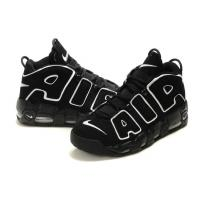 China Nike Air More Uptempo shoes cheap wholesale on sale