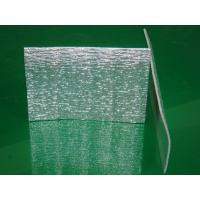 Wholesale Roofing Aluminum Foil Xpe Foam Sheet , XPE EPE Foam Thermal Insulation from china suppliers