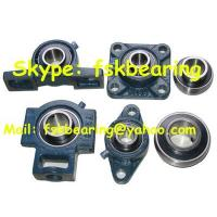 Wholesale UCP / UCF Pillow Block Bearing Assembly Parts with Set Screw from china suppliers