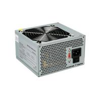 China Pc power supply on sale
