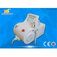 Wholesale 15 * 50 Mm Big Spot Size SHR Fast Hair Removal IPL Beauty Machine from china suppliers