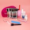 Buy cheap Eyelash Extension Kit from wholesalers