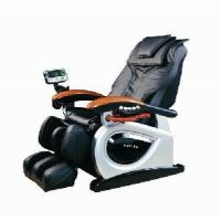 Wholesale Deluxe Massage Chair Dlk-H010 CE, with Jade Heater from china suppliers