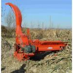 China Corn stalk crusher for sale