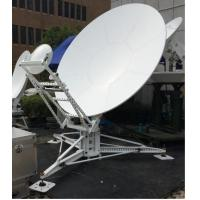 Shaanxi newstar communications equipment co.,ltd