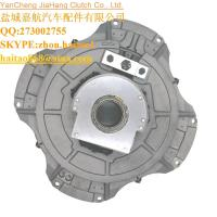 Wholesale 108050-59 CLUTCH KIT from china suppliers