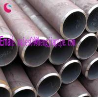 Wholesale ASTM A53 steel pipes manufacturer from china suppliers