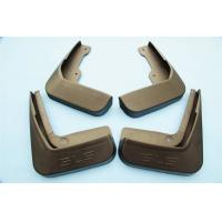 Wholesale Rubber Car Body Spare Parts Mud Flaps For Cadillac Seville SLS 2011- from china suppliers