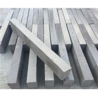 Buy cheap Fire Resistance Antique Solid Clay Brick For Exterior / Interior Wall , Eco - Friendly from wholesalers