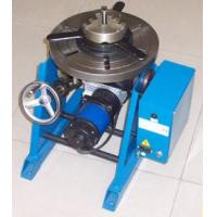 Quality Welding Positioners for sale