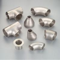 Wholesale stainless 304l pipe fitting elbow weldolet stub end from china suppliers
