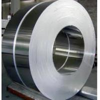 China 430 Stainless Steel Coil Stock on sale
