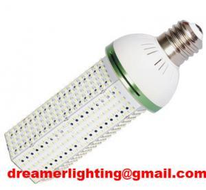 Wholesale 40W LED Corn Light,E39/E40 Corn bulb,LED Corn,led lighting lamps GS,PSE,UL,CB from china suppliers