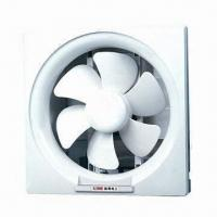 Wholesale Exhaust Fan with Voltage of 220V from china suppliers