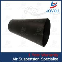 Wholesale A1643206013  A1643206113 Mercedes Benz Air Suspension Parts W164 Front Rubber Bladder from china suppliers
