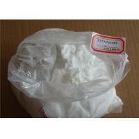 Wholesale Testosterone Decanoate  Steroid CAS 5721-91-5 Formula C29H46O3 Pure 99.9% from china suppliers
