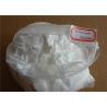 Testosterone Decanoate  Steroid CAS 5721-91-5 Formula C29H46O3 Pure 99.9% for sale