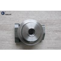 Wholesale Turbo Bearing Housing TO4B Oil Cooler  for  Turbocharger Parts from china suppliers