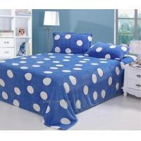 Wholesale Wide Home Textile Fabric from china suppliers