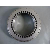Wholesale High temperature Turntable Bearing YRT950 Rotary table bearing from china suppliers