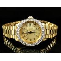 China rolex oyster perpetual datejust with diamonds price on sale