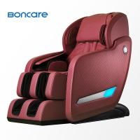 Wholesale 3d zero gravity massage chair from china suppliers
