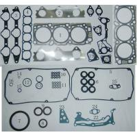 Wholesale 6G72/V73W full set for MITSUBISHI engine gasket MD977866 from china suppliers