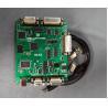 USB Fiber Laser Control Card Multi - Head Green For Laser Marking