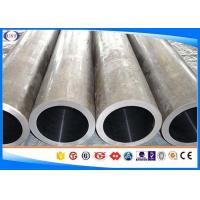 Wholesale St35 Hydraulic Cylinder Honed Tube  High Precision Carbon Steel Material from china suppliers