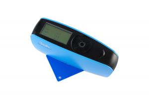 Wholesale 0.1GU 20° 60° 85° 3nh Yg268 Three Angle Gloss Meter from china suppliers