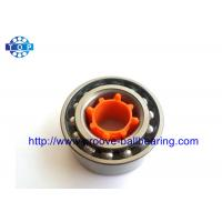 Wholesale ATV Double Radial Wheel Hub Bearing Low Noice With 30mm Bore Size from china suppliers