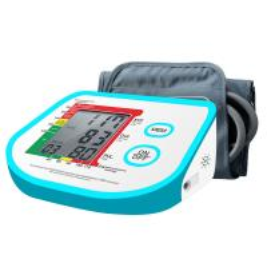 China Digital Blood Pressure Machine on sale