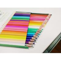 Wholesale Recycled Plastic Pencil from china suppliers
