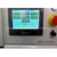 Wholesale Palm / Honey Auto Oil Filling Machine 2 In 1 Rotary Type Piston Volumetric Filling from china suppliers