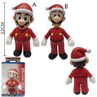 Wholesale Super Mario action figure,anime figure from china suppliers