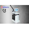 F7+ 30W RF Tube co2 fractional Laser vaginal tighten and skin rejuvenation machine for sale