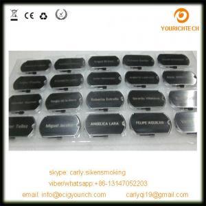 Promotion Gift USB Flash Drive Dog Tag necklace Pendrive Memory Stick mini pen Drive with custom logo