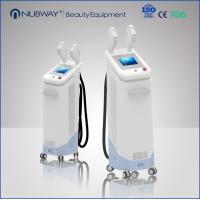 Wholesale Promotion!!!New Powerful hair removal system AFT IPL SHR from china suppliers