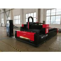 Wholesale Hyperthem CNC Plasma Cutting Machine Table Type for metal sheet 1500X3000mm from china suppliers