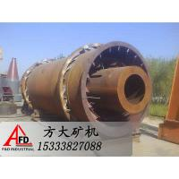 Wholesale Factory direct sale sawdust dryer|Rice husk dryer model number|sawdust dryer price from china suppliers