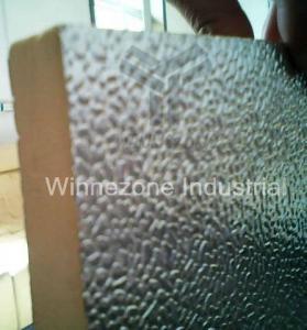 Wholesale phenolic foam, insulation phenolic, phenolic foam for HAVC from china suppliers